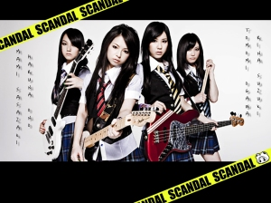 SCANDAL_band_by_revenant4994